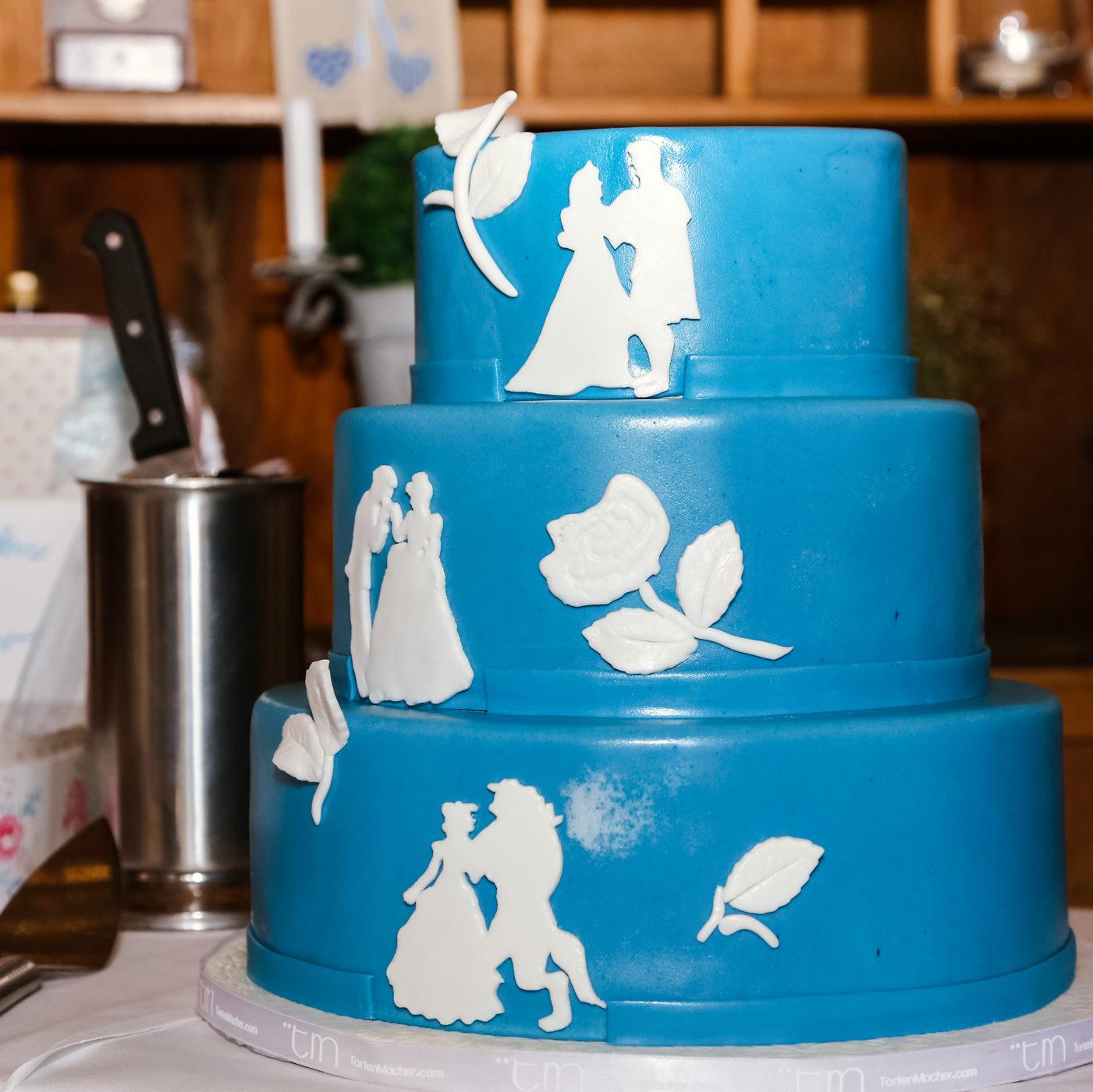 Hochzeitsmenü Hochzeitsessen Hochzeitstorte