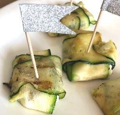 Grillen ohne Fleisch: Einfach, lecker und gesund veggie und vegan grillen