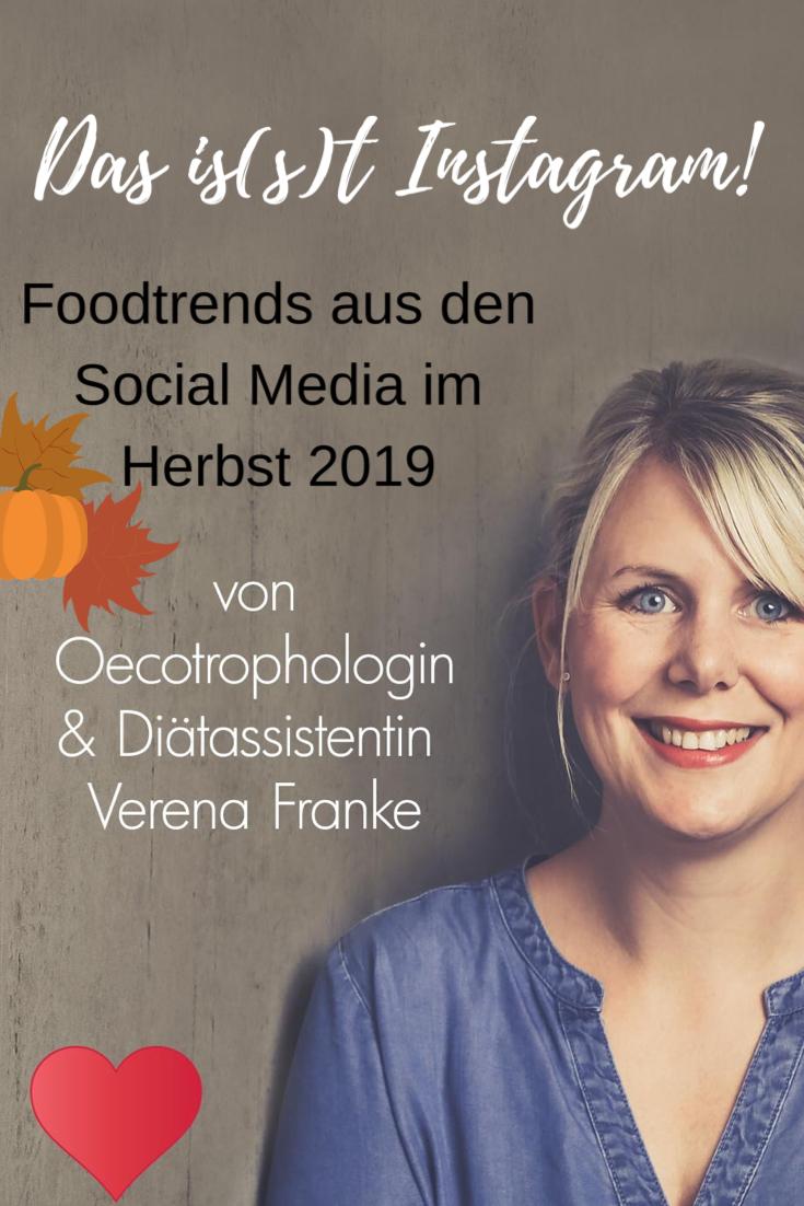 Foodtrends-Social-Media